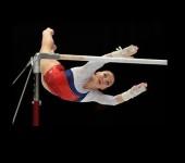 Алия Мустафина бронзовый призёр в многоборье чемпионата мира в Бельгии.