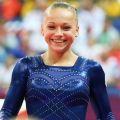 Мария Пасека – чемпионка Европы.