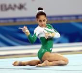 Седа Тутхалян.