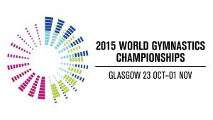 Программа Чемпионата мира Глазго 2015 по спортивной гимнастике.