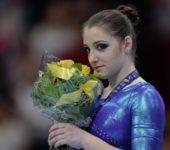 Объявлен состав сборной России по спортивной гимнастике на Олимпиаду в Рио-де-Жанейро