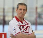 А. Родионенко: ни секунды не сомневался, что гимнастов РФ допустят на ОИ