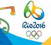 Гимнастки России не смогли составить достойную конкуренцию американкам