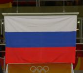 Путин поздравил гимнастку Алию Мустафину с золотом на Олимпиаде в Рио.